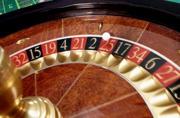 top casino companies